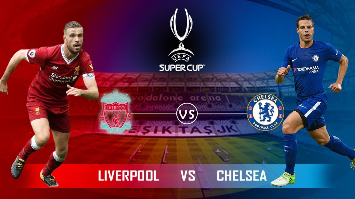 Liverpool vs. Chelsea Preview: Preview, Team news, Lineups and Prediction – Premier League 2020-21