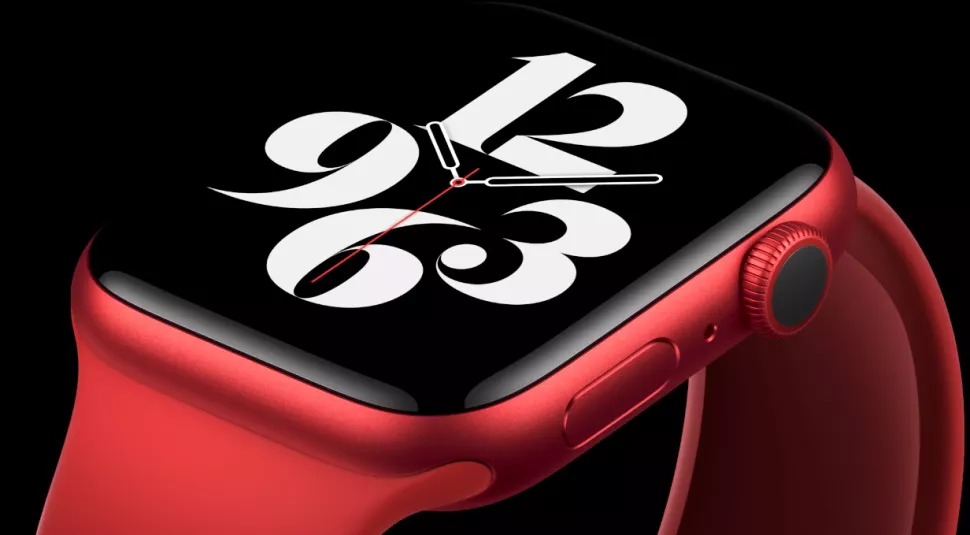 Apple Watch 7: Release Date, Update Price, Features and Leaks