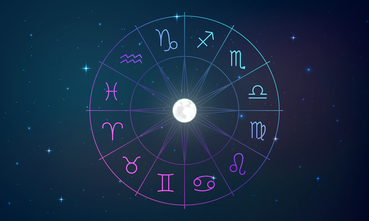 12 Zodiac Signs: Personality Traits, In Love, Friendship and More