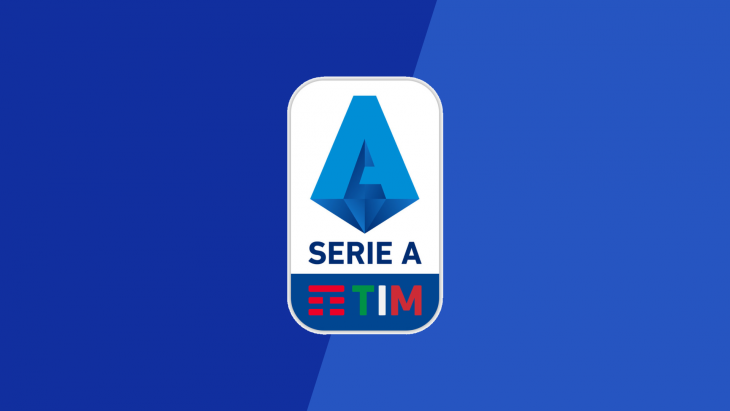 Lega Series A: Confirmed Fixtures and Times for Matchday 30 to 34