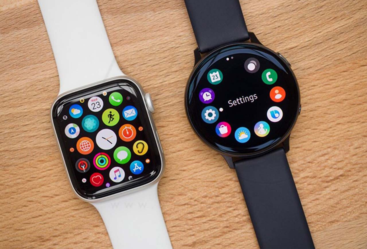 Samsung Galaxy Watch Active 4: Latest Updates on Release Date, Price, Specs
