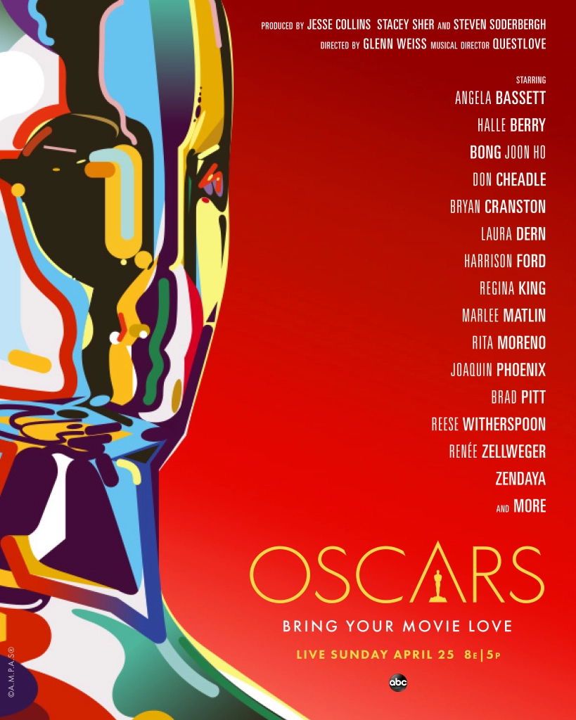 Oscars 2021: Who are 15 Stars To Serve As Presenters