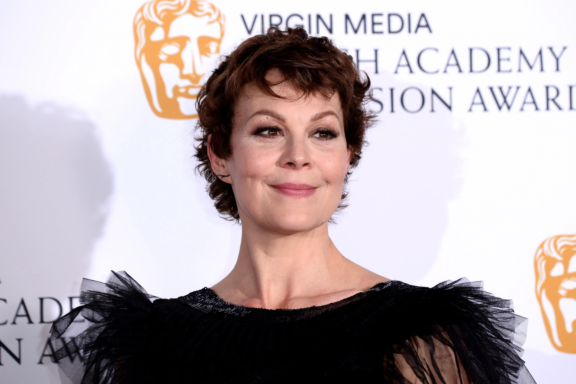 Who is Helen McCrory: Bio, Acting Career, Personal Life