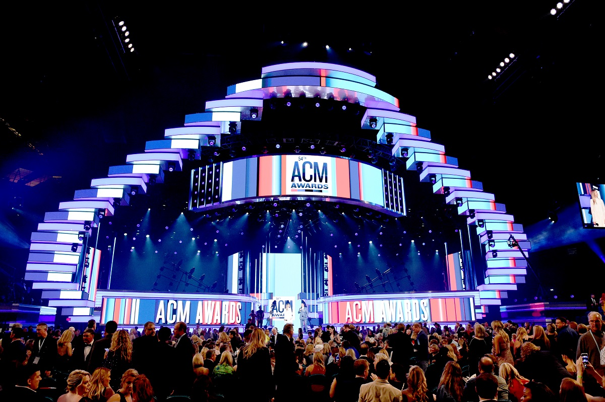 2021 ACM Awards: Date, How to Watch, Nomination List, Who's Performing and Latest News