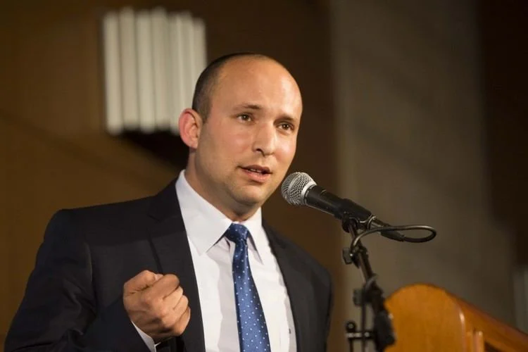 Who is Naftali Bennett: Biography, Career, Personal Life of Israel's Potential Prime Minister?
