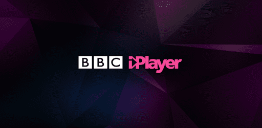Watch BBC iPlayer For FREE, Live Broadcast in India
