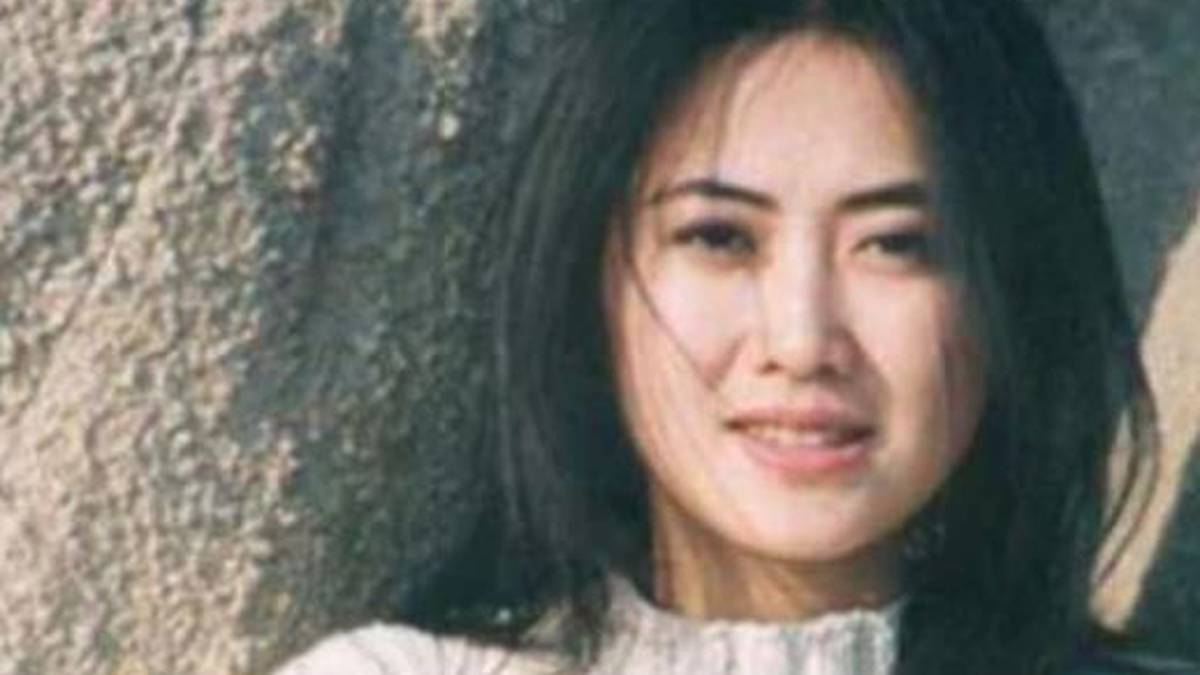 Who is Xi Mingze - Chinese President's daughter