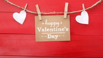 5 Thoughtful Valentine's Day Gift Ideas for your boyfriend