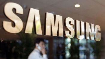 12 Amazing FACTS about SAMSUNG