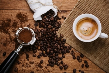 Top 9 Famous Coffee Brands In the World