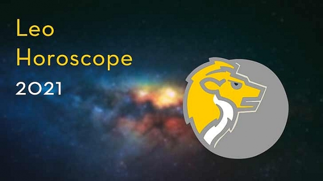 LEO Tarot Reading 2021 - Yearly Horoscope and Astrological Prediction for all Zodiac Signs