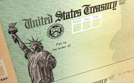 Update Second Stimulus Check: $2,000 payment Dead, Third Round in 2021?