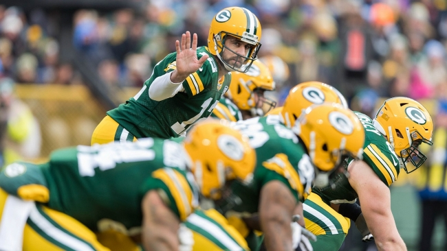 2021 Green Bay Packers Future Schedule, Opponents: Full detail and Update