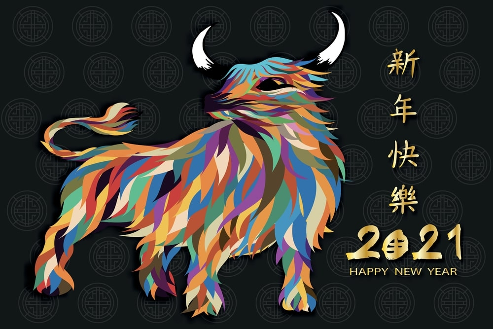Astrological Predictions for Love, Health, Career and Money in Year of the Ox: Which Zodiac Sign will have the Best 2021