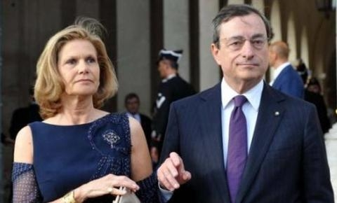 Who is Mario Draghi - Italy's new PM: Biography, Profile, Career, Family and Personal Life