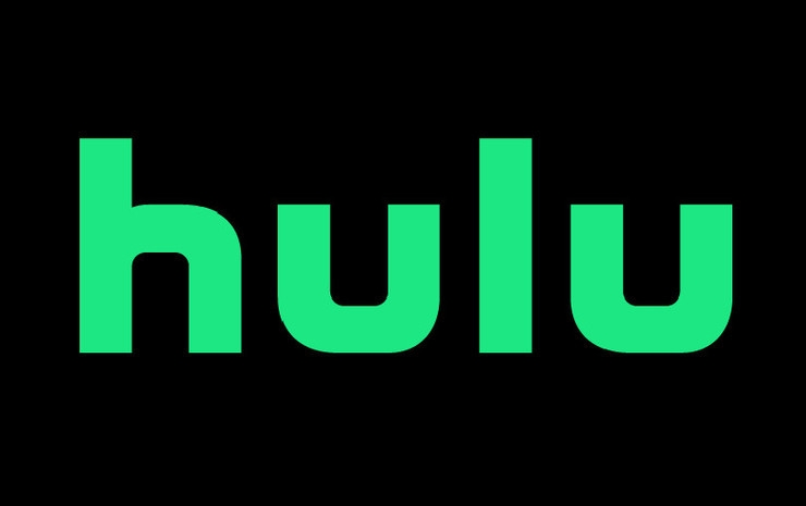 Movies and TV Shows coming to Hulu in March 2021: Full List, Schedule and Everything to Know