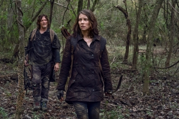 The Walking Dead season 10 Return: Schedule, How to Watch, Online, TV Stream, Date of New Episodes
