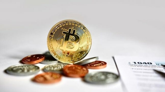 Facts about The New Bitcoin Tax Rules and Tax Guide for you