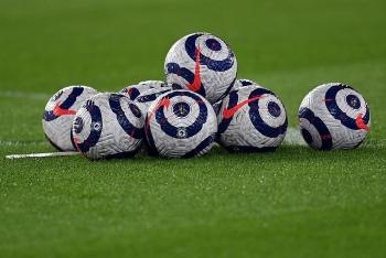 Premier League Week 28 fixtures: Table, Standings, Update Results Today