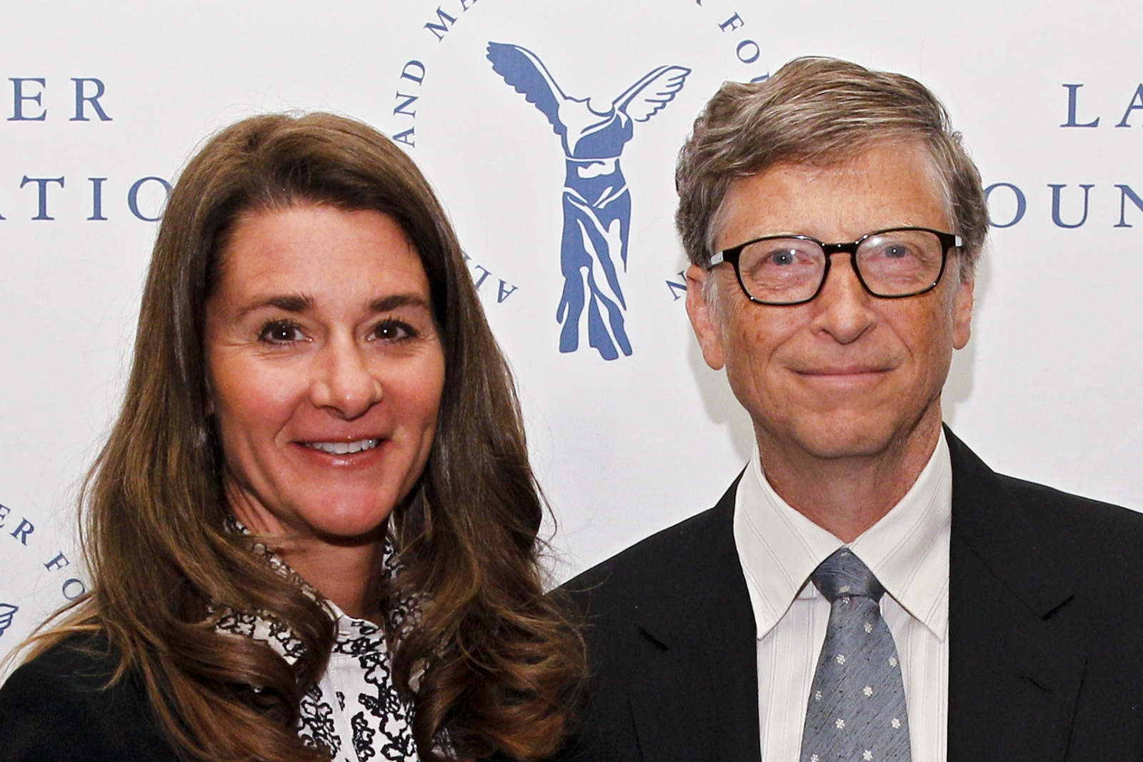 Who is Melinda Gates: Biography, Personal Life, Career, Net Worth and Work After Divorcing