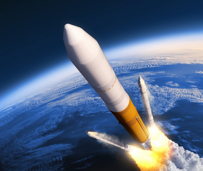 How to Track Online A Huge Chinese Rocket that Fall to Earth