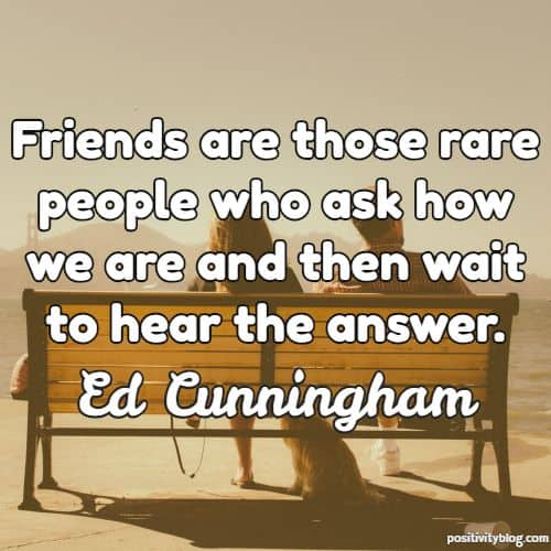 friendship_quotes_2
