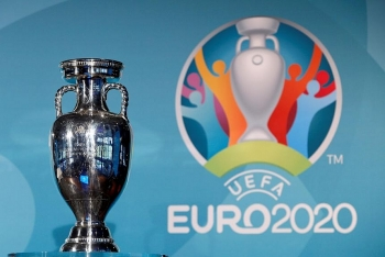 Watch Euro 2020 from Singapore for FREE and Paid