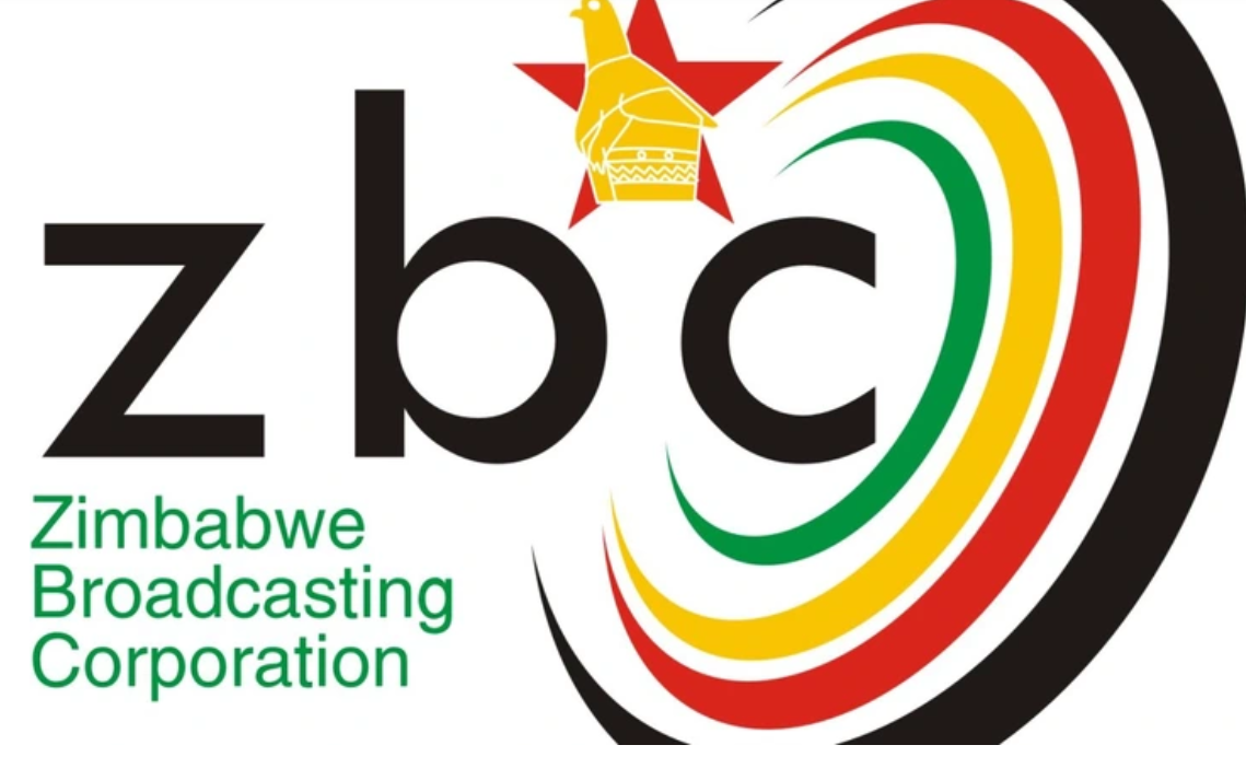Watch Euro 2020 from Zimbabwe for FREE, Live Streams, Online and TV Channels