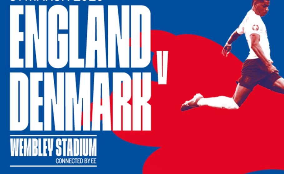 ENGLAND vs DENMARK: Preview, Prediction, Team News, Betting Tips, TV Channel