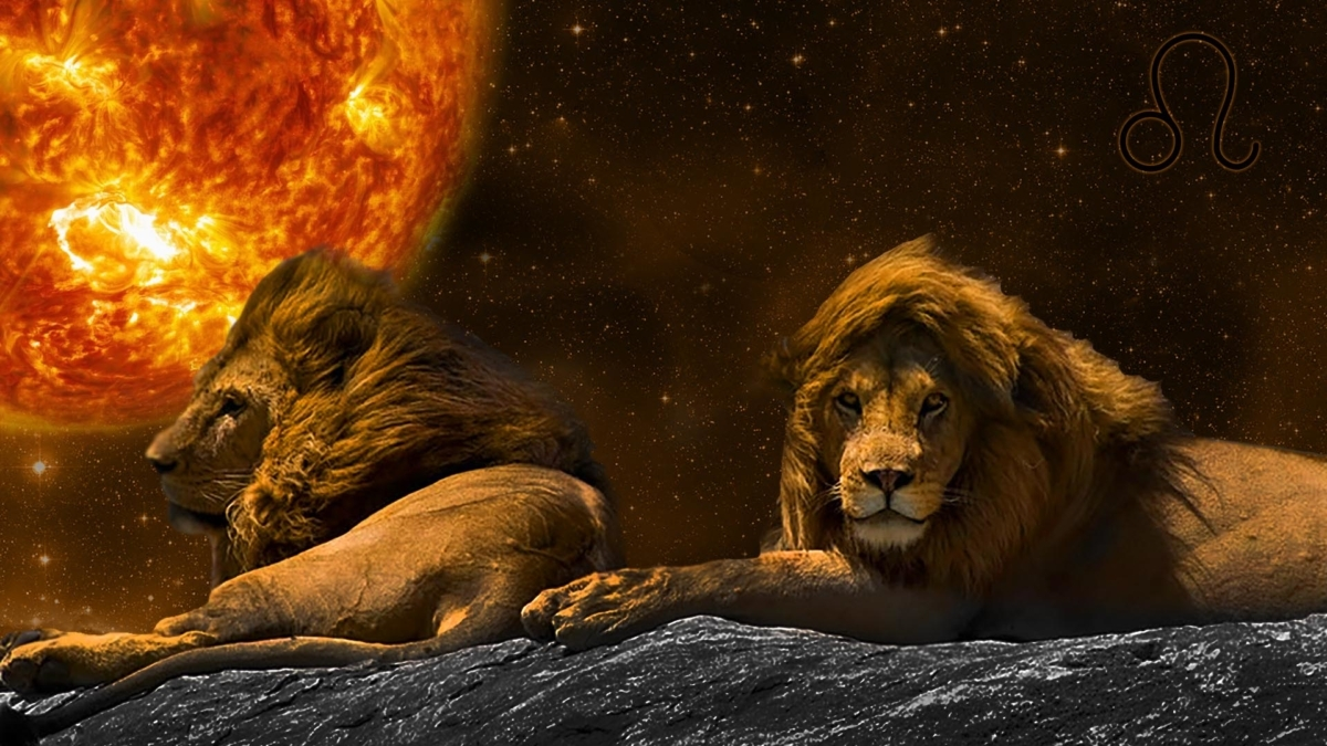 LEO Weekly Horoscope 19 - 25 July: Predictions for Love, Money, Career and Health