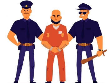 Top 4 Zodiac Signs Born Are Police Officers