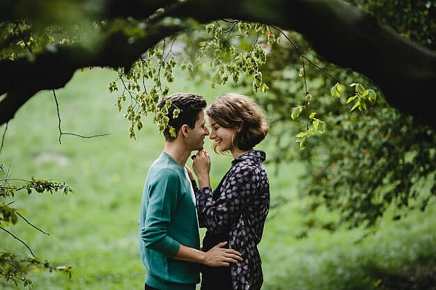 ARIES - Most Compatible Zodiac Signs for Love & Marriage