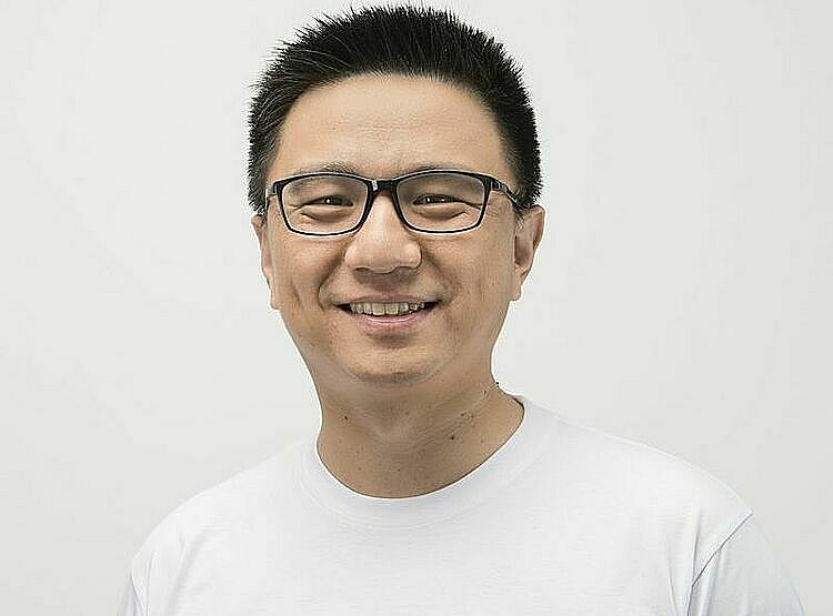 Top 10 Richest People in Singapore 2021/22 - Updated