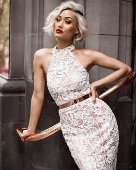 How to Choose Outfits 2021 for Women and Top Best Dresses to celebrate New Year