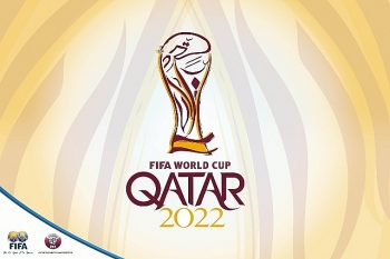 Watch Live 2022 World Cup Qualifiers From Around The World: TV Channel Schedule, Live Stream