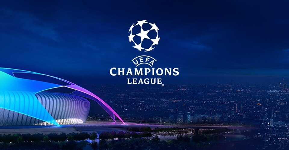 Watch Live UEFA Champions League in Malaysia: TV Channel, Stream Online