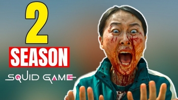 Facts About Squid Game Season 2: Release Date, Official Trailer, Cast and Plot Theories