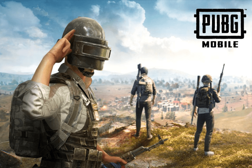PUBG Mobile India Relaunch: Date, New Avatar, Gameplay details